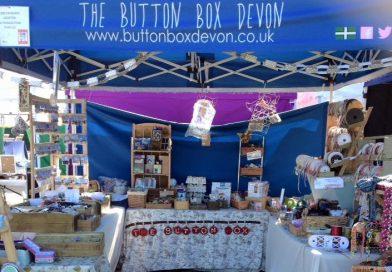 Button Box Devon