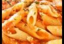 The Express Pasta Company