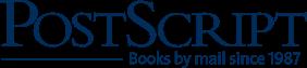 Logo of Postscript Books