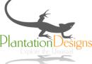 Plantation Designs