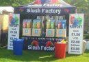 The Slush Factory